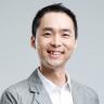 김지현 아바타
