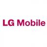 LG 모바일 아바타