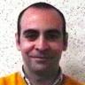 DANIEL NICOLAS AGUILAR 아바타