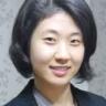김지영 아바타