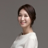 서경혜 아바타
