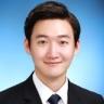 조한혁 아바타