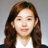 박이란 아바타