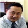 Ken Hong 아바타
