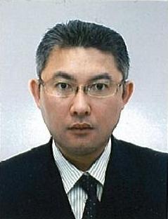 아키히코 오바