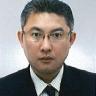 아키히코 오바 아바타