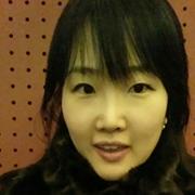 이리영 아바타
