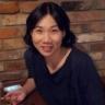 김지선 아바타