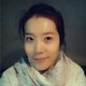 박혜련 아바타