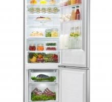 유럽 7개국 1위 휩쓴 'LG 냉장고', 비결은 '인버터 리니어 컴프레서'