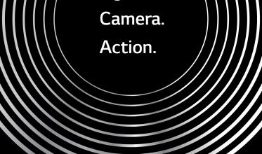 전략 스마트폰 'LG V30' 공개 행사 초청장 발송