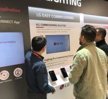 LG전자, 고효율·고성능 앞세워 10兆 북미 LED 조명시장 공략
