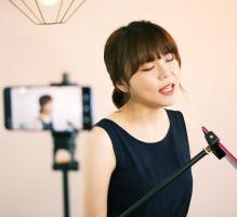 LG G7 ThinQ, 인디 뮤지션들의 숨은 명곡 알린다