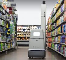 美 로봇개발 스타트업 '보사노바 로보틱스'에 3백만불 투자
