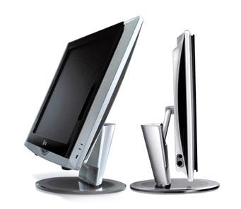 무선(Wireless) 디스플레이 15LW10