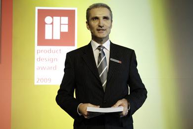 Good Design(GD) Award