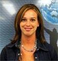 드미트라 카바데레스(Demetra Kavadeles)