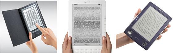 전자책 이미지