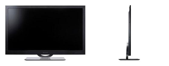 TV 제품 사진