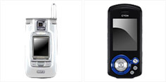 MP3 최초모델, 120Poly 최초모델