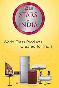 인도인만을 위한 제품 사진