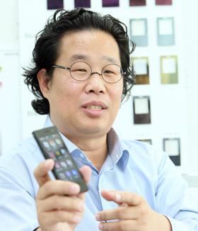 차강희 연구위원 사진
