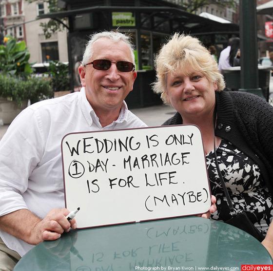 결혼 축하 메시지