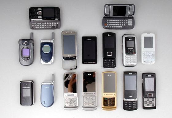 휴대폰 사진