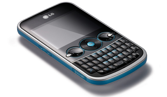 LG GW300 제품 사진