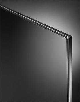 LCD TV 제품 사진