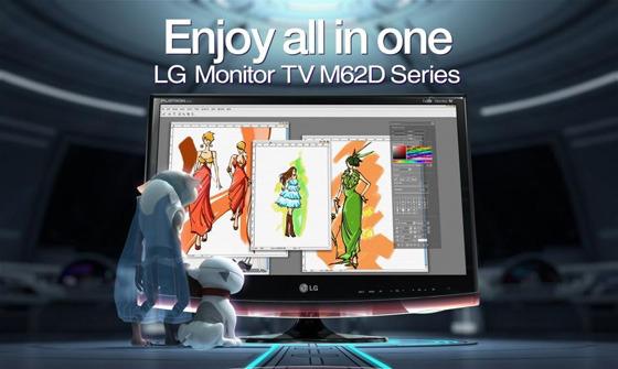 바이럴 영상 광고 사진