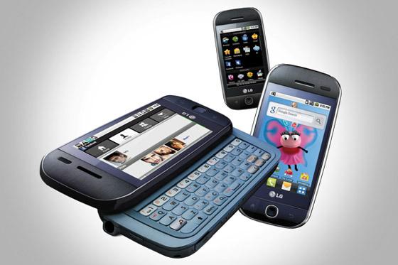 스마트폰 사진