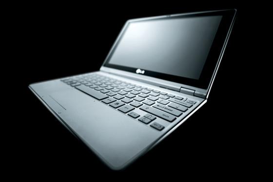 노트북 사진