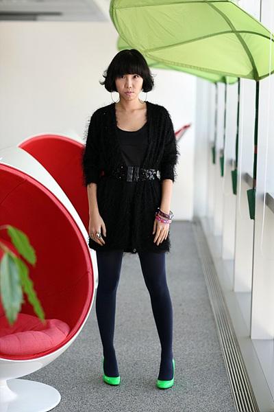 김운영 주임 사진