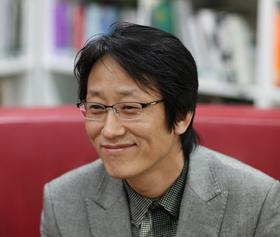 김선규 연구위원 사진