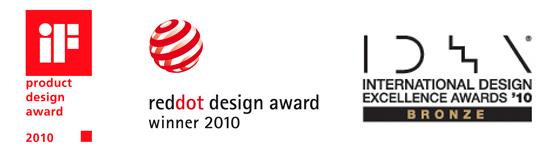 세계 디자인상 로고 이미지