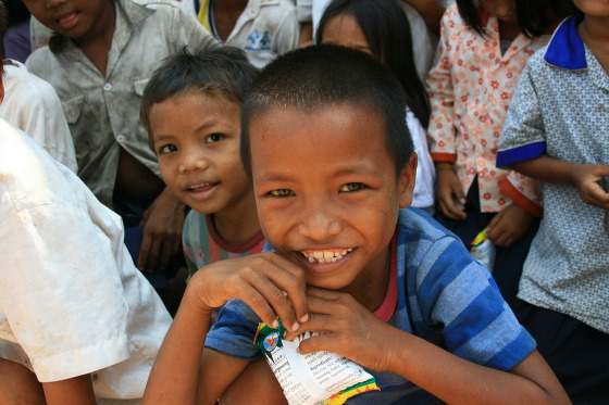 지구촌 아이들 사진