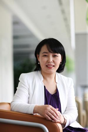 김진 전문위원 사진