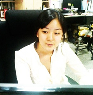 박선영 사진