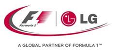 F1 LG