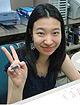 정수연 연구원 사진