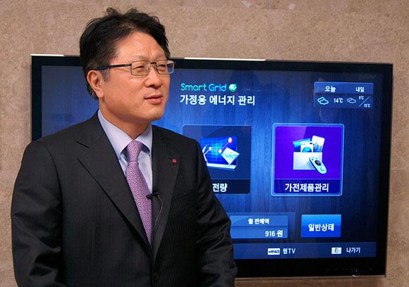 안승권 사장 사진
