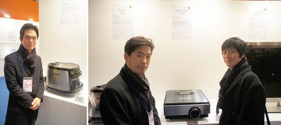 차강희 전문위원 사진