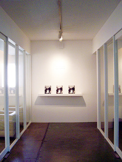 Gallery Complex Kiyosumi-Shirakawa 사진