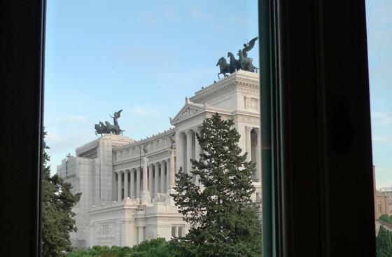 유명 건축물 사진