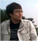 지현호 선임 사진