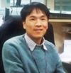 김홍기 선임 사진