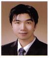 김재호 대리 사진