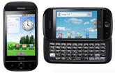 안드로-1 OS 제품 사진