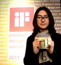 김홍식 선임 사진